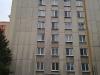 Spárování domu Havířov - podlesí