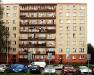 Nátěr okapniček a balkónů Ukrajinská Ostrava - Poruba